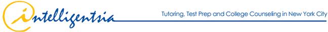Intelligentsia Tutoring, Inc